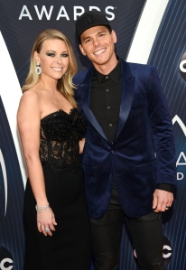 How Granger Smith and Pregnant Amber Smith's 4th Baby's Name Will Honor Their Late Son River