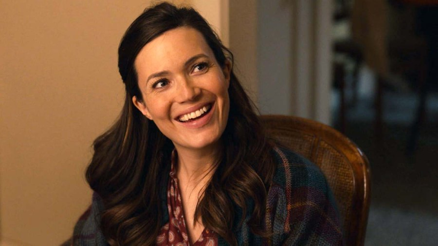How Will It End Everything This Is Us Cast Has Said About Shows Final Season