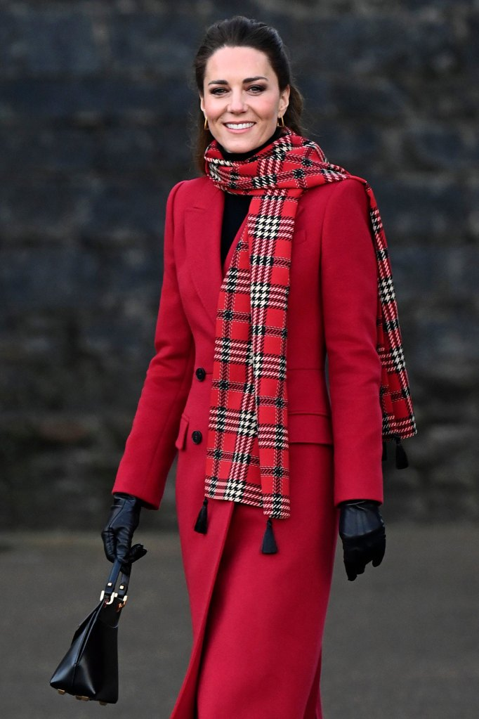 James Middleton 1,255 Days Since Depression Diagnosis Kate Middleton