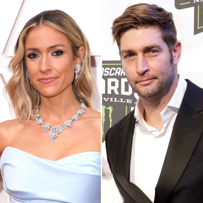Kristin Cavallari Describes Challenges While Coparenting With Jay Cutler Putting United Front 001