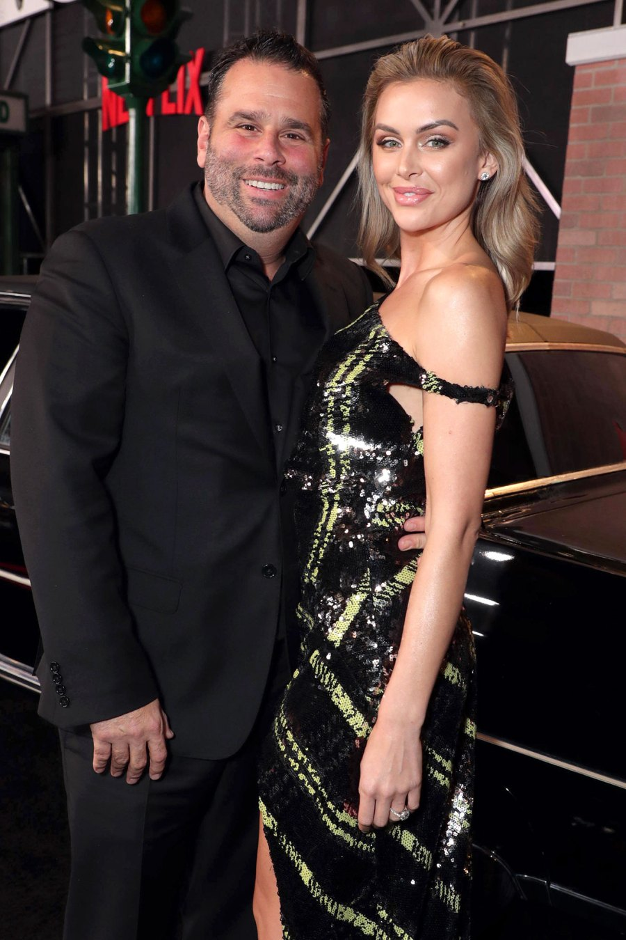 Lala Kent Says Randall Emmett Is Ready to Start Trying for 2nd Baby
