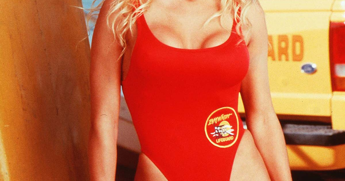 Lily-James-Channels-Pamela-Andersons-Baywatch-Days-Iconic-Red-Suit-002.jpg?w=1200&h=630&crop=1&quality=86&strip=all