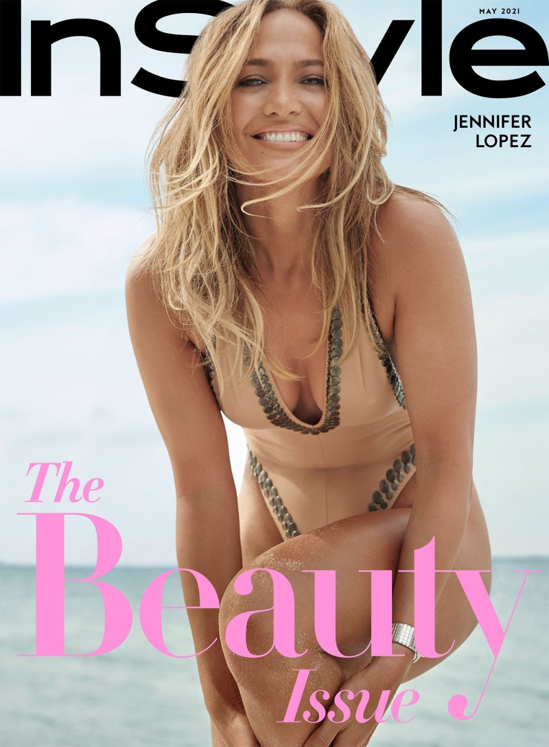Buried under brunette michele big ass Ben Affleck Jennifer Lopez Quotes About Their Relationship