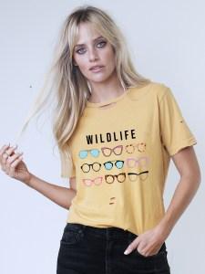 Meghan King's T-Shirt Collab Speaks to Evolving Roles of Women