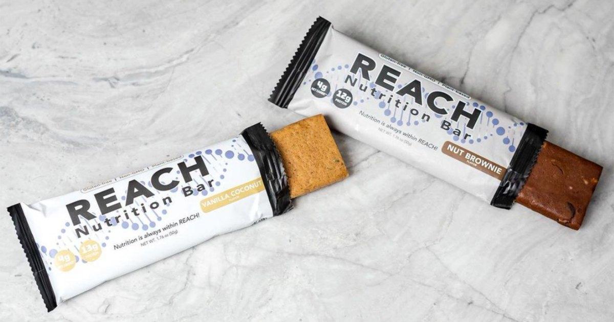 Introducing Reach Nutrition, the Buzziest New Wellness Brand.jpg