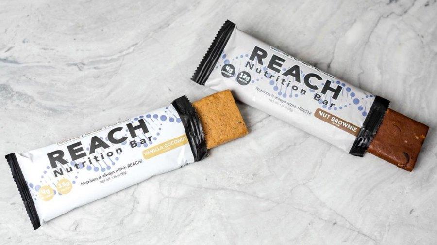 Reach-Nutrition-Co