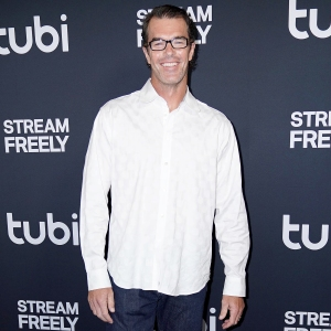 Ryan Sutter Says Hes Started Figure Out His Mystery Illness