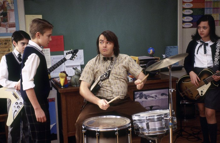 School of Rock's Kevin Clark Dies at Age 32 After Being Fatally Struck By a Car