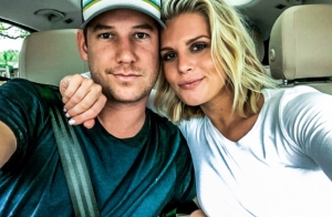Southern Charm's Madison LeCroy and Austen Kroll Hang Out After Split