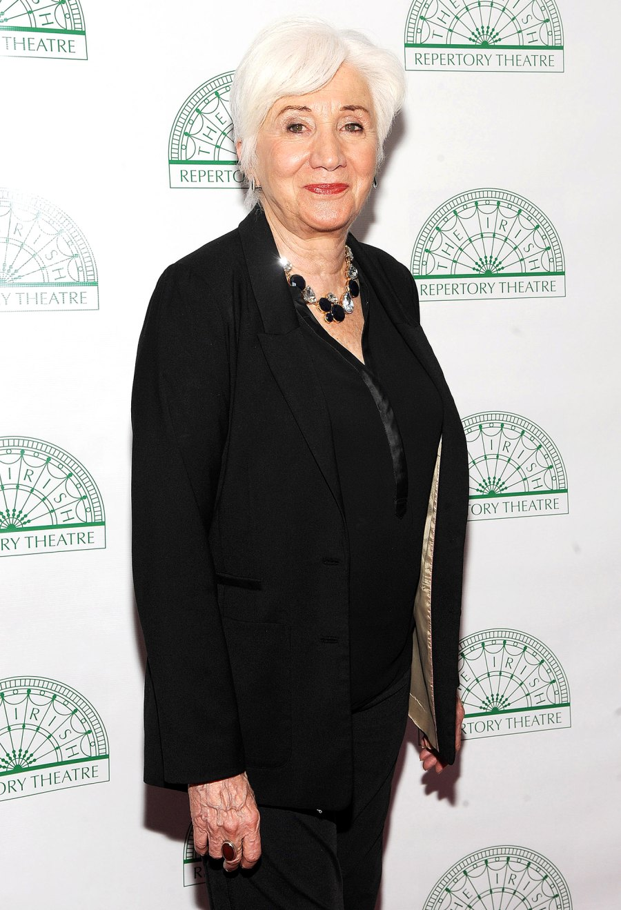'Steel Magnolias' Star Olympia Dukakis Dies at 89 After 'Many Months of Failing Health'