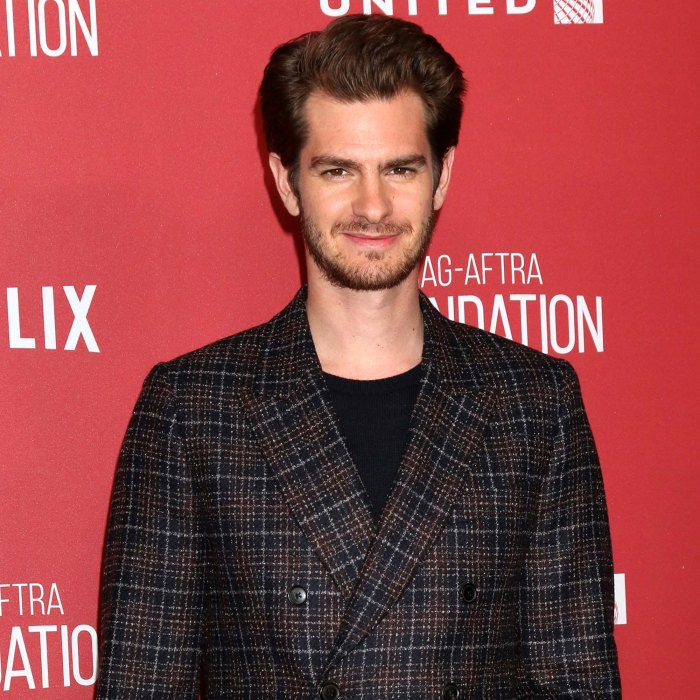 Still Waiting Andrew Garfield Did Not Get Call For Spider Man Cameo