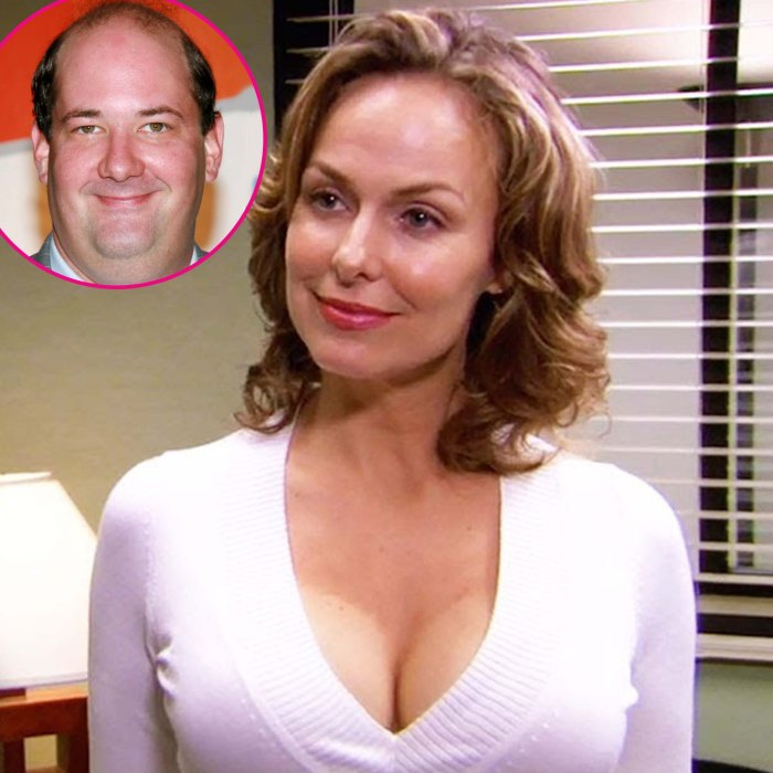 The-Office-Jenna-Fischer-Angela-Kinsey-Reveal-Jans-Sperm-Donor