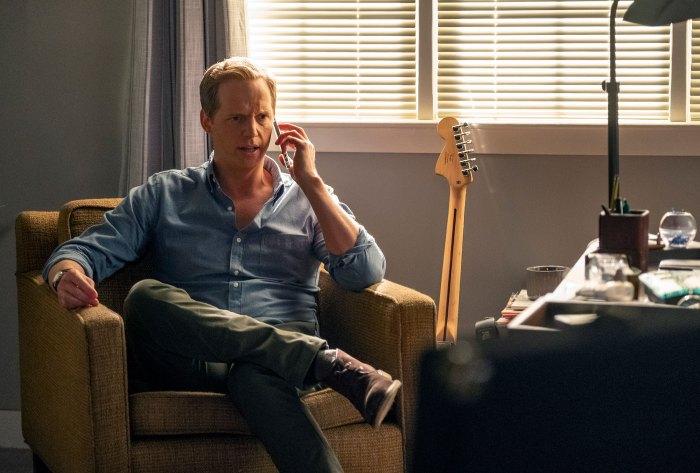 El final de 'This Is Us' presenta un giro impactante en un nuevo flash-Forward: ¿qué sucedió entre Kate y Toby?