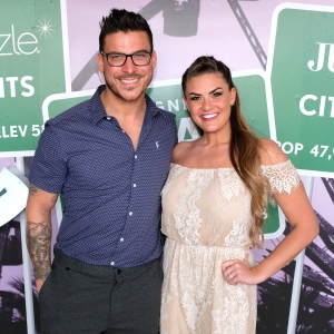 Vanderpump Rules' Brittany Cartwright and Jax Taylor Share Parenting Dos and Don'ts