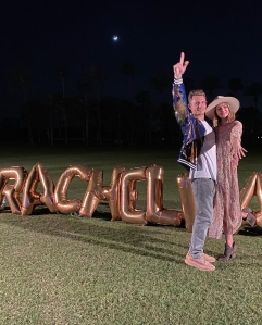 'Vanderpump Rules' Stars James Kennedy and Raquel Leviss Are Engaged