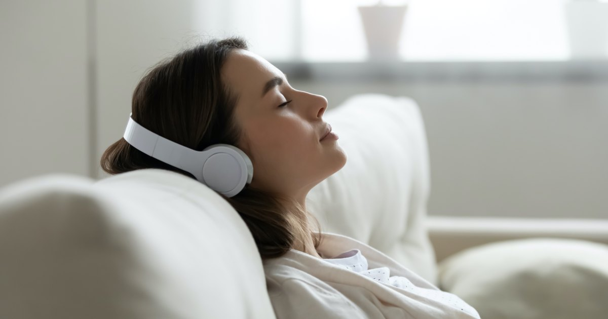 Upgrade Your Music Experience With These Pro-Quality Headphones.jpg