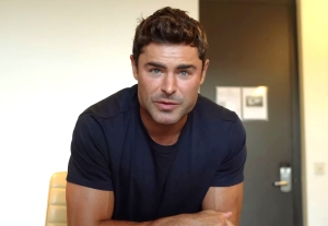 Zac Efron Did Not Get Plastic Surgery: 'Why Bother?' Friend Says