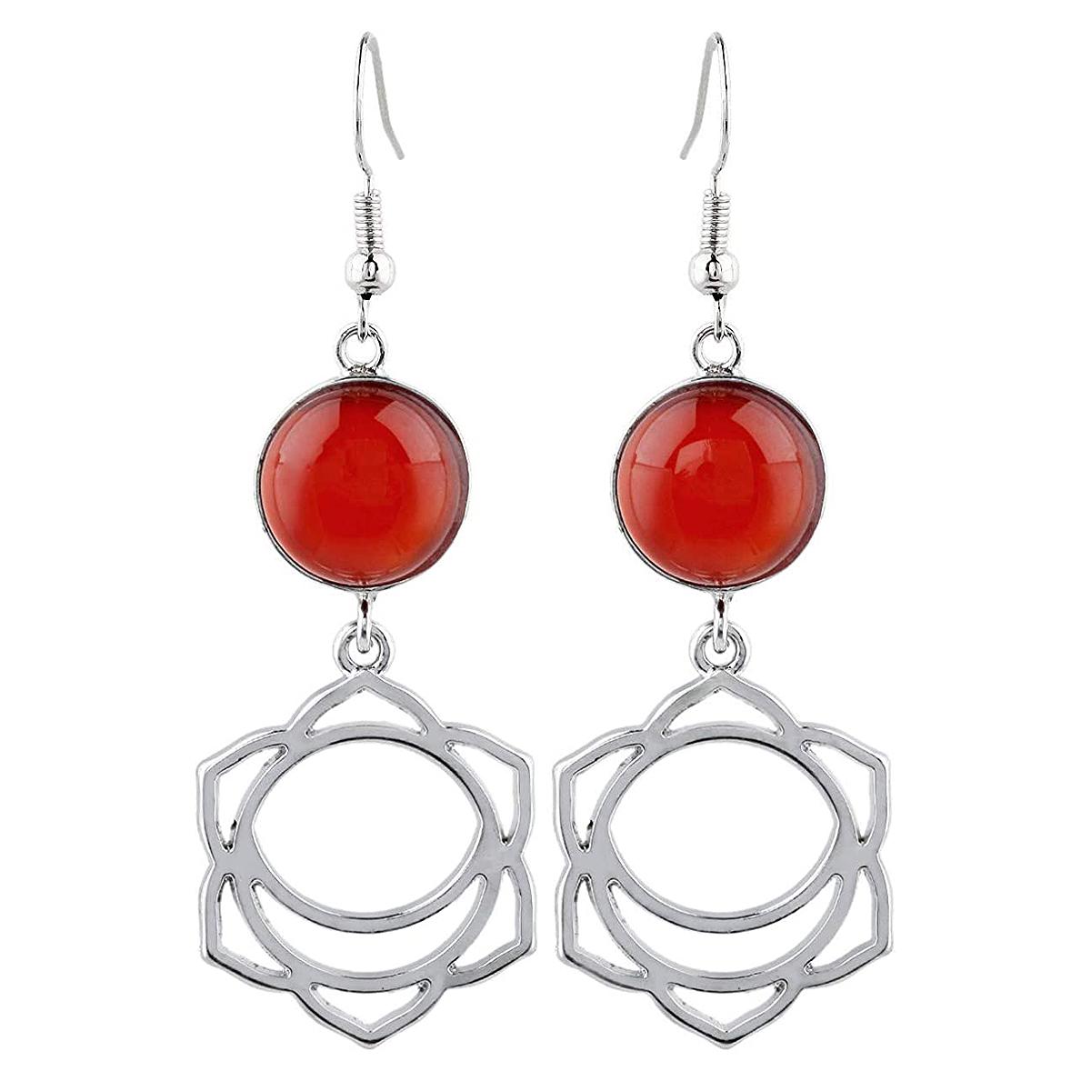 sacral-chakra-earrings