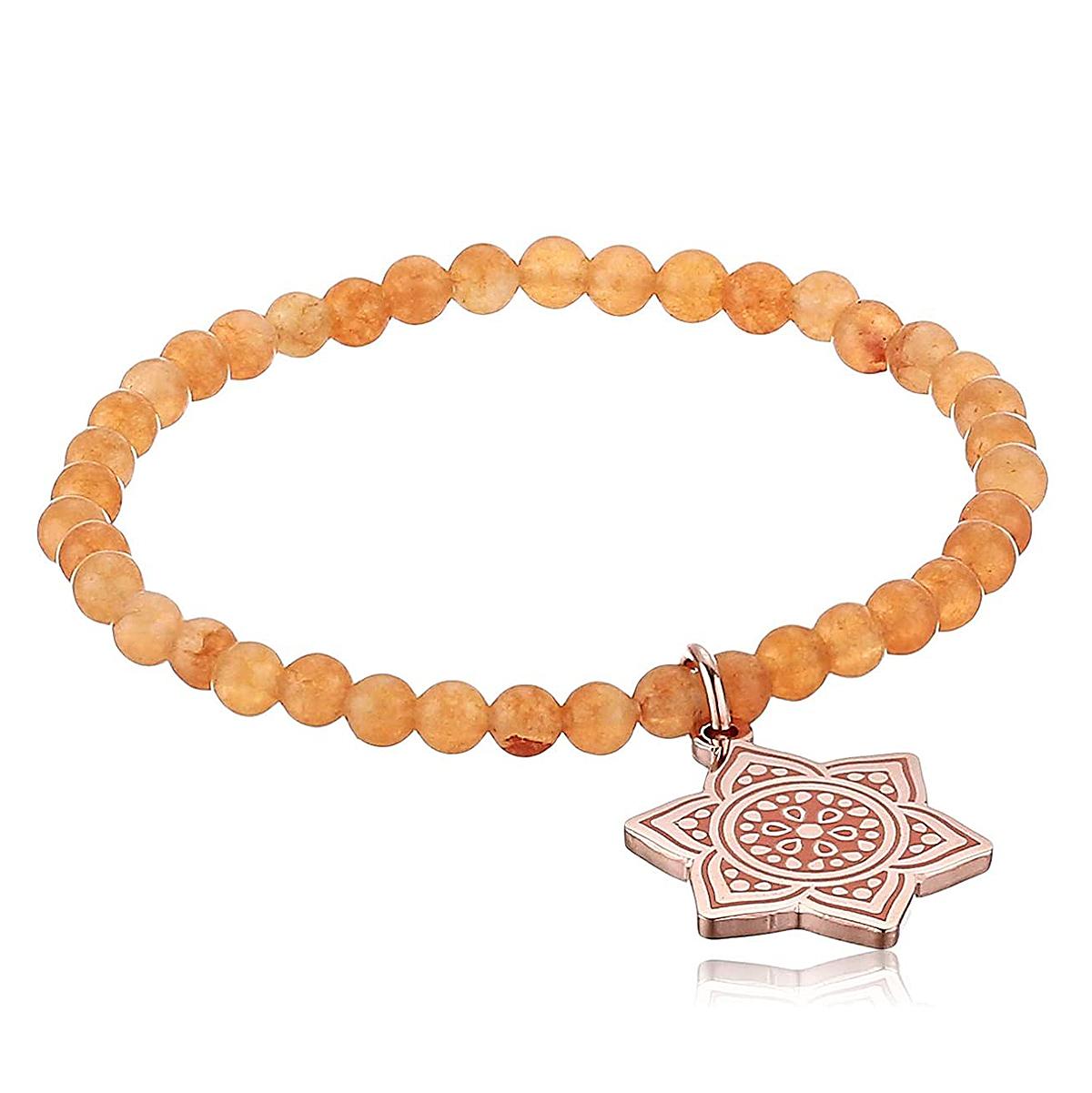 alex-ani-sacral-chakra-bracelet