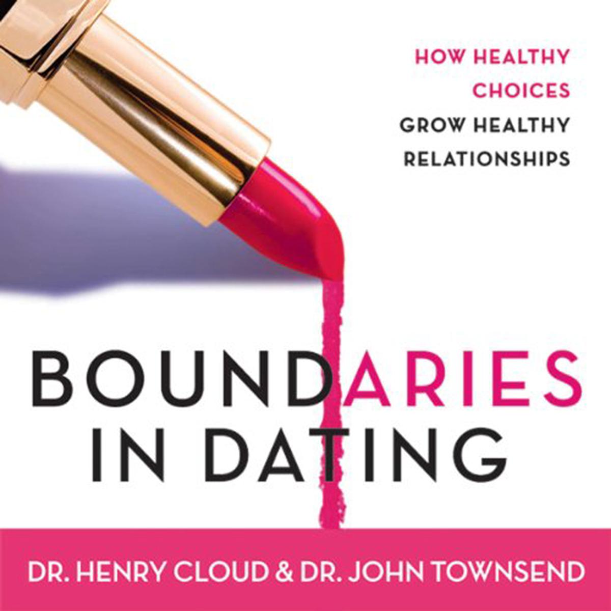 audible-boundaries-in-dating
