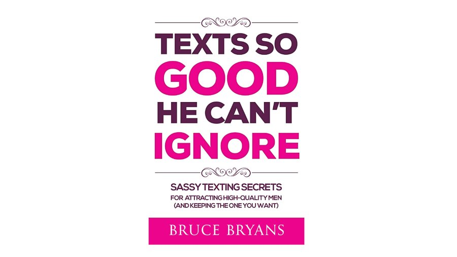 audible-dating-love-advice-books