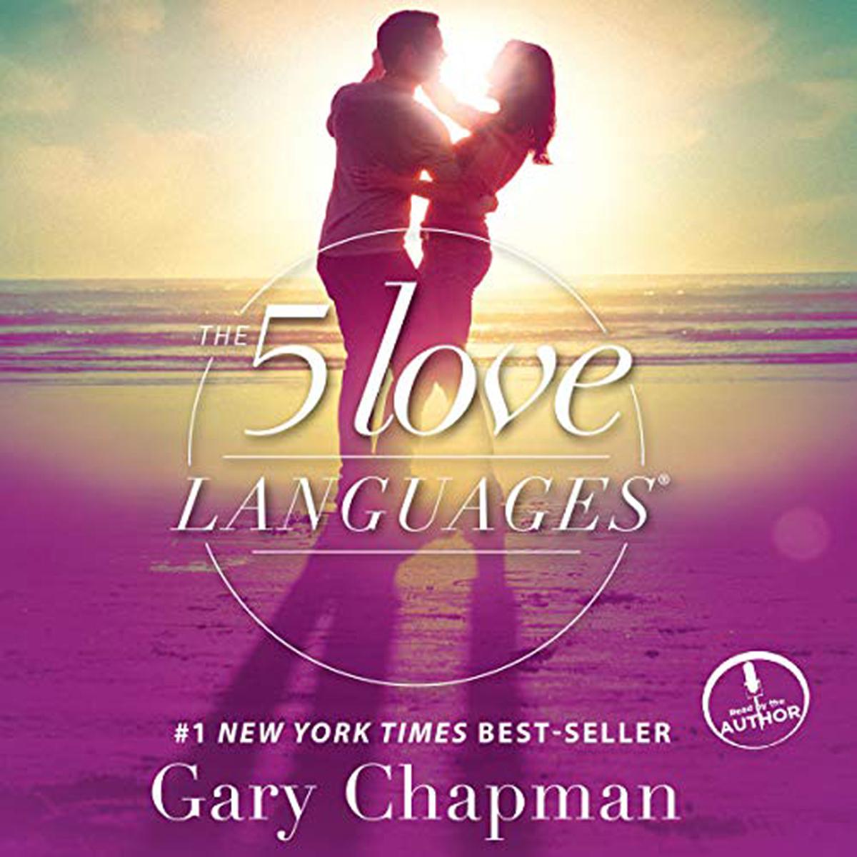 audible-love-languages