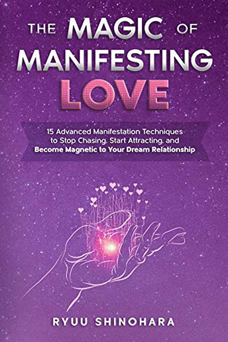 audible-manifesting-love