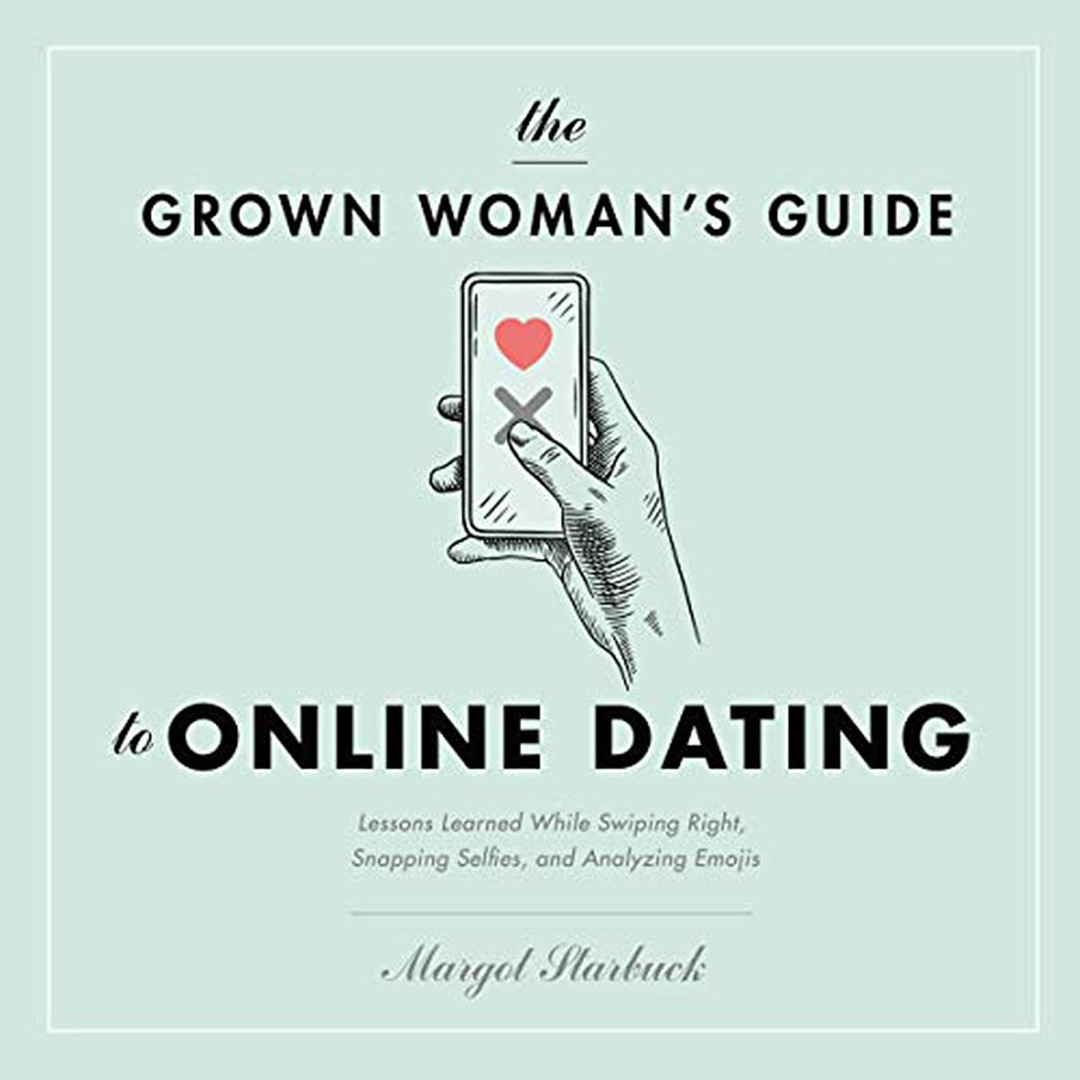 audible-online-dating-women