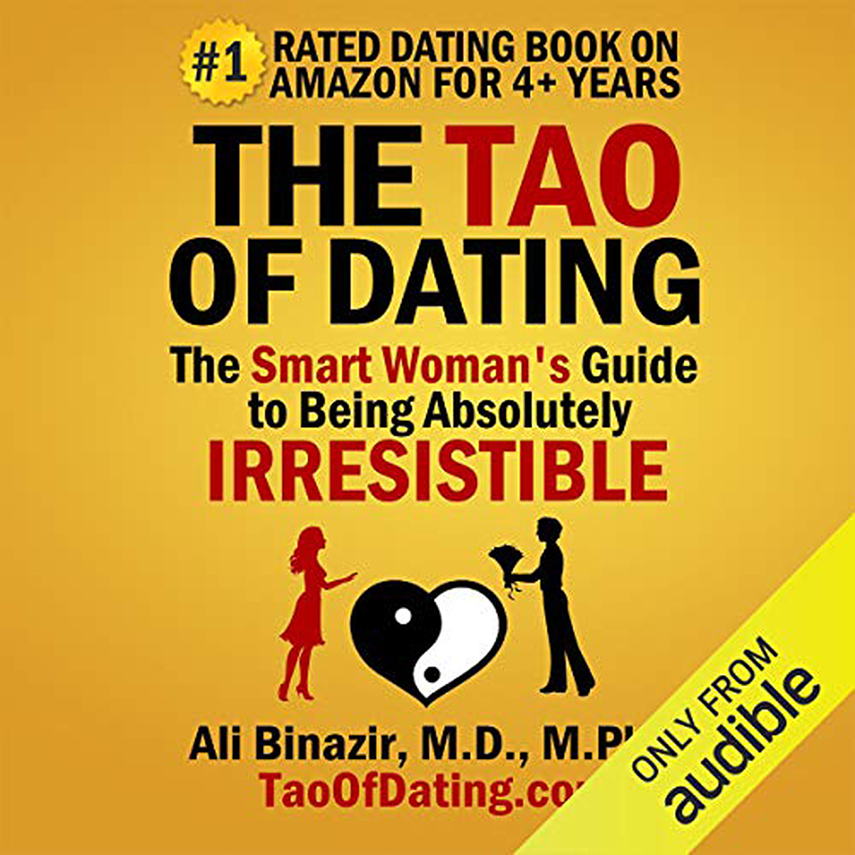 audible-tao-of-dating