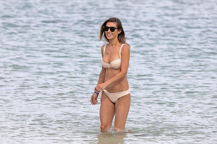 audrina-patridge-desnudo-bikini-hawaii