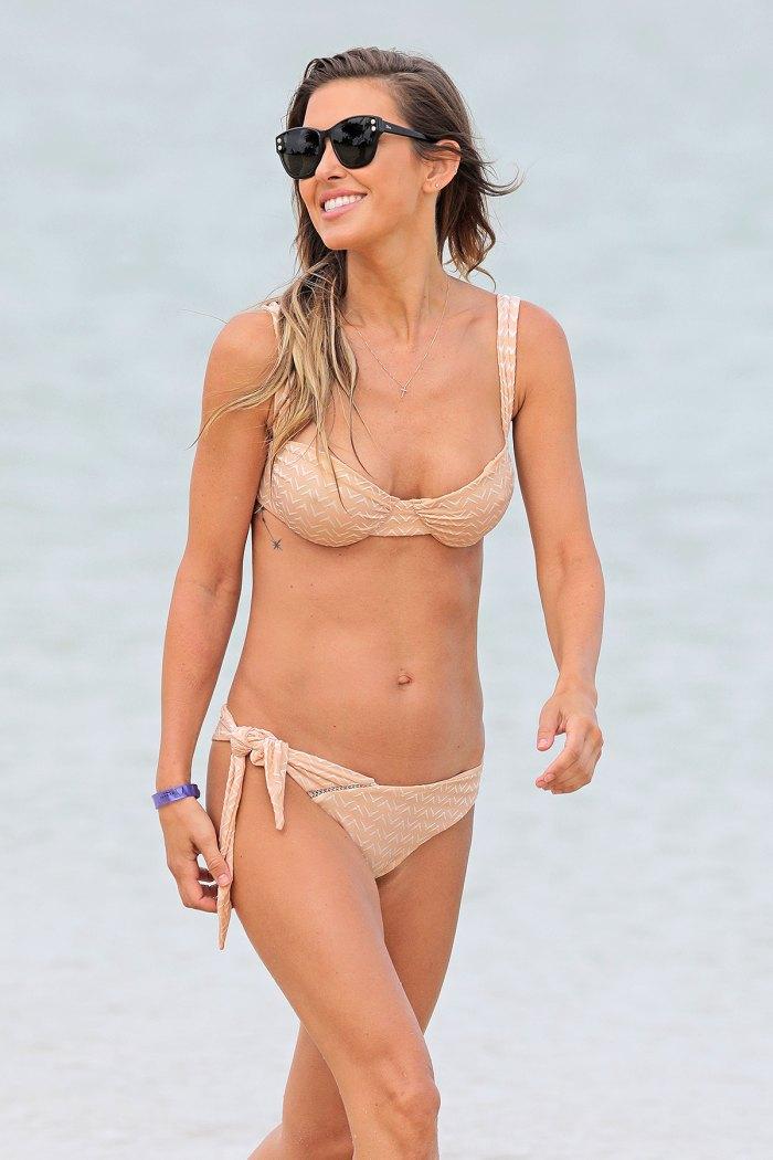 audrina patridge desnuda bikini