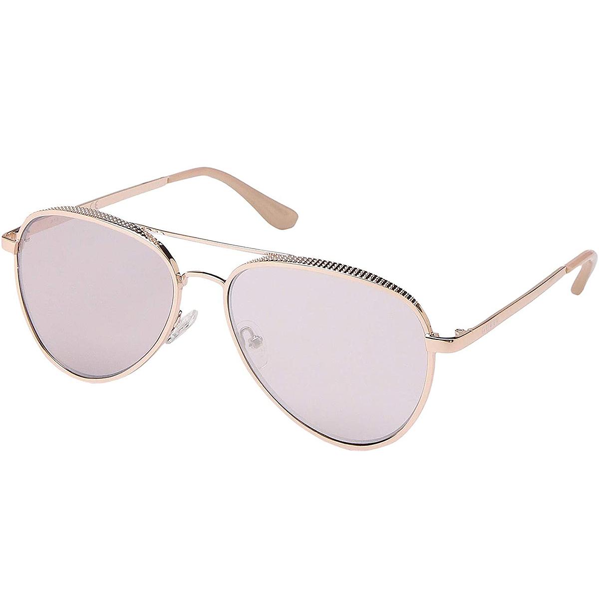 aviator-sunglasses-guess-oval-face