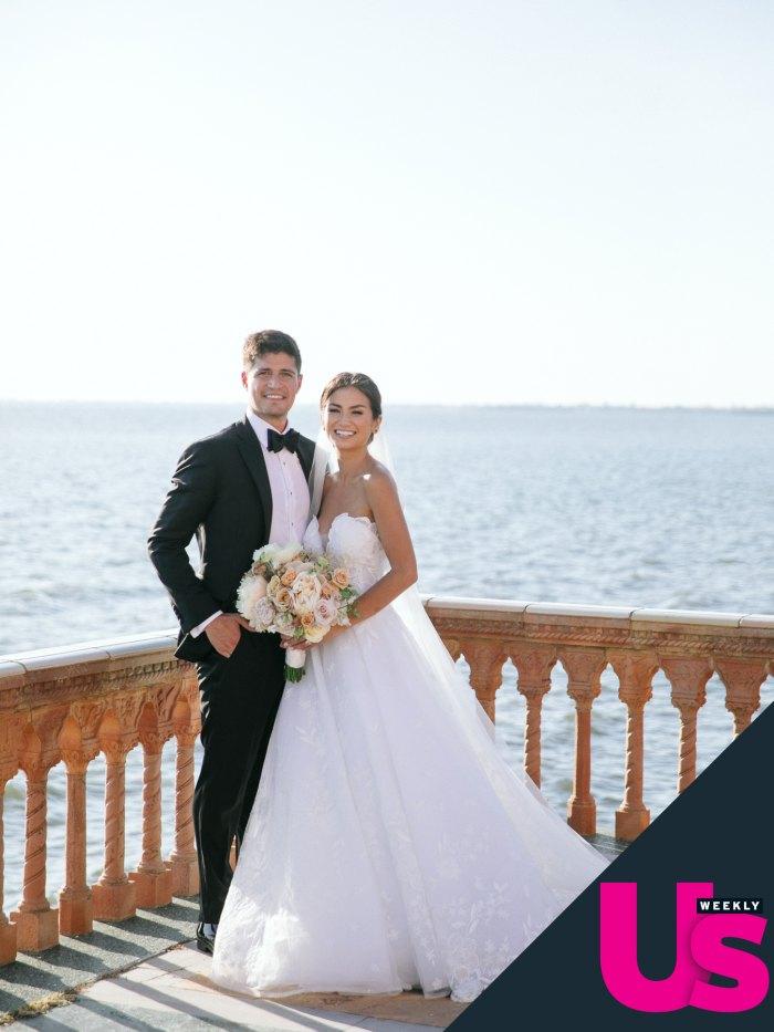 Caila Quinn & Nick Burello - Bachelor 20 - Discussion  - Page 65 Bachelors-caila-quinn-marries-nick-burrello-wedding-photos-02