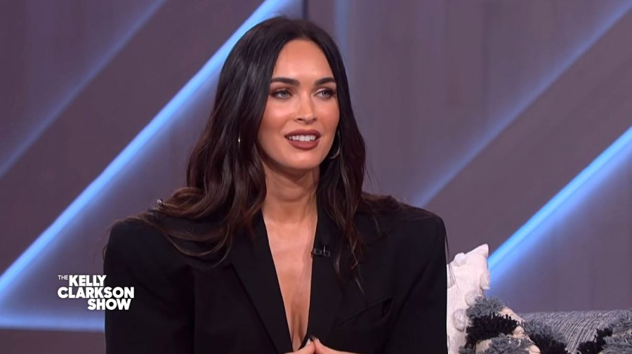 How Megan Fox and More Celeb Parents Are Homeschooling Their Kids During the Coronavirus Spread