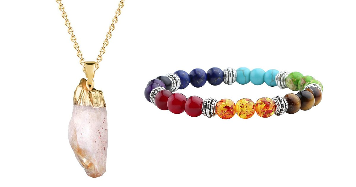Your Ultimate Guide to Chakras and Energy-Healing Jewelry.jpg