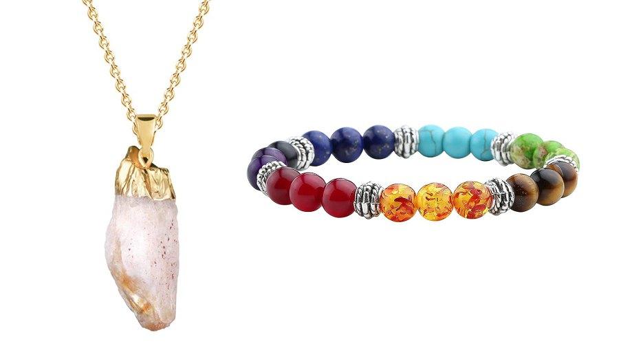 chakra-jewelry
