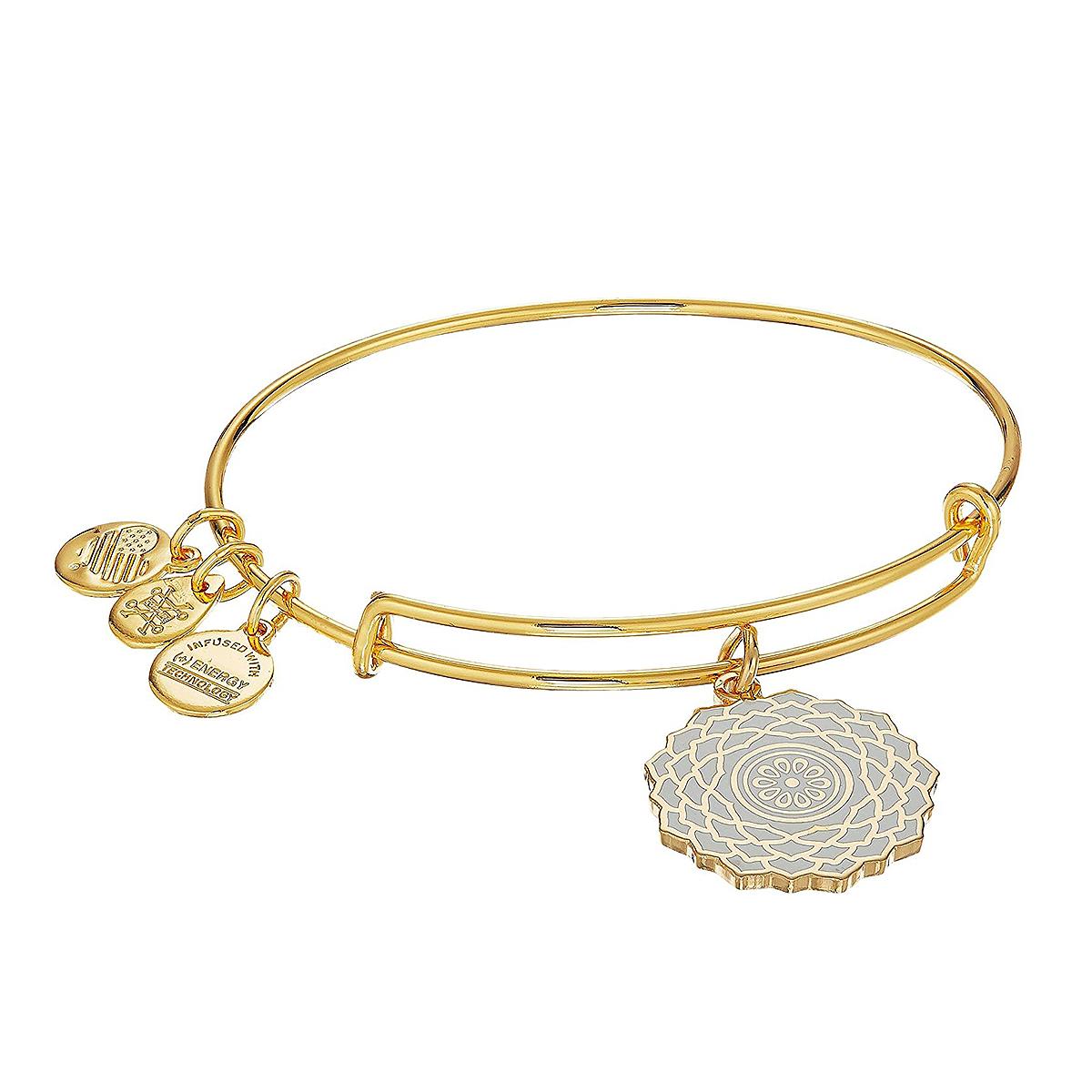 crown-chakra-bracelet