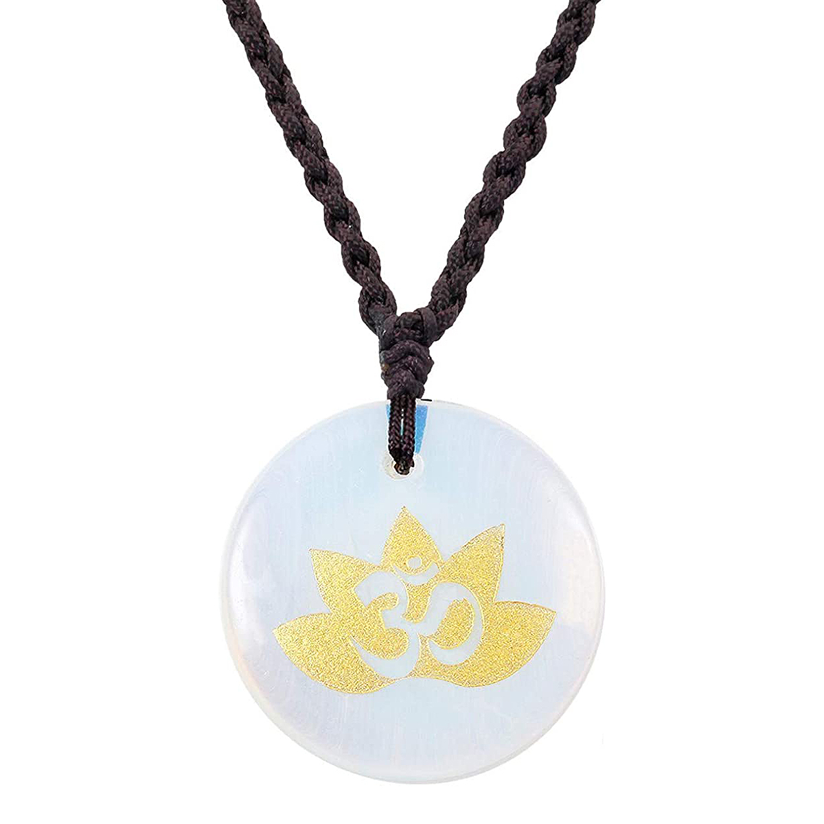 crown-chakra-necklace