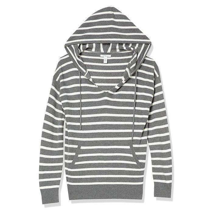 daily-ritual-stripe-hoodie-grey-white