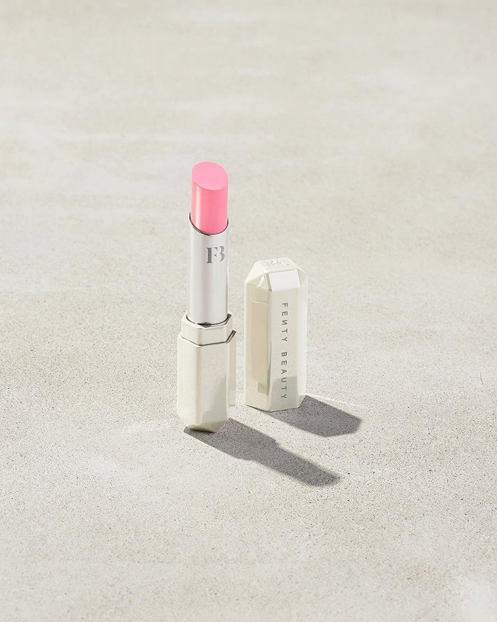 fenty-beauty-sale-lip-shine-lipstick