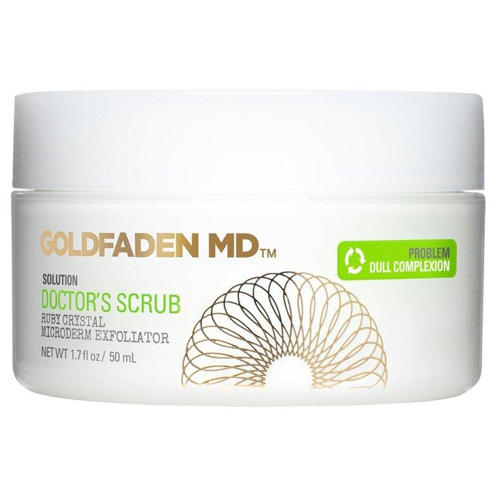 goldfaden-md-scrub