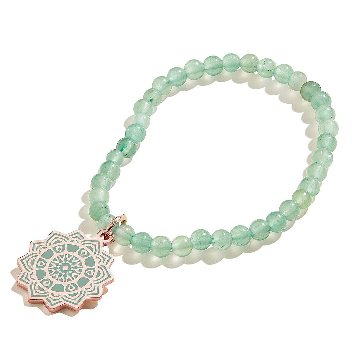 heart-chakra-bracelet