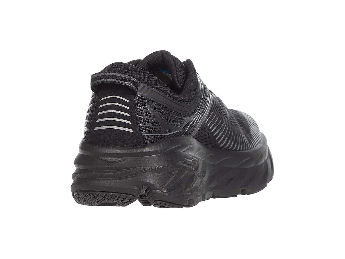 Hoka One One Bondi 7 sneakers