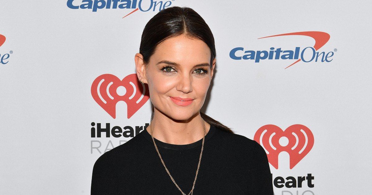 Channel Katie Holmes' Gucci Leather Loafer Look for Under $40.jpg