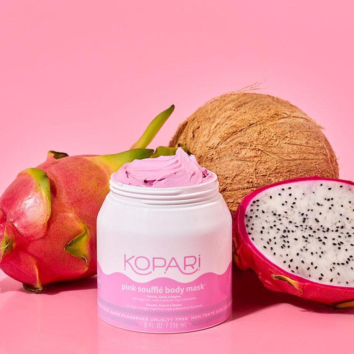 kopari-pink-souffle-mask-dragon-fruit