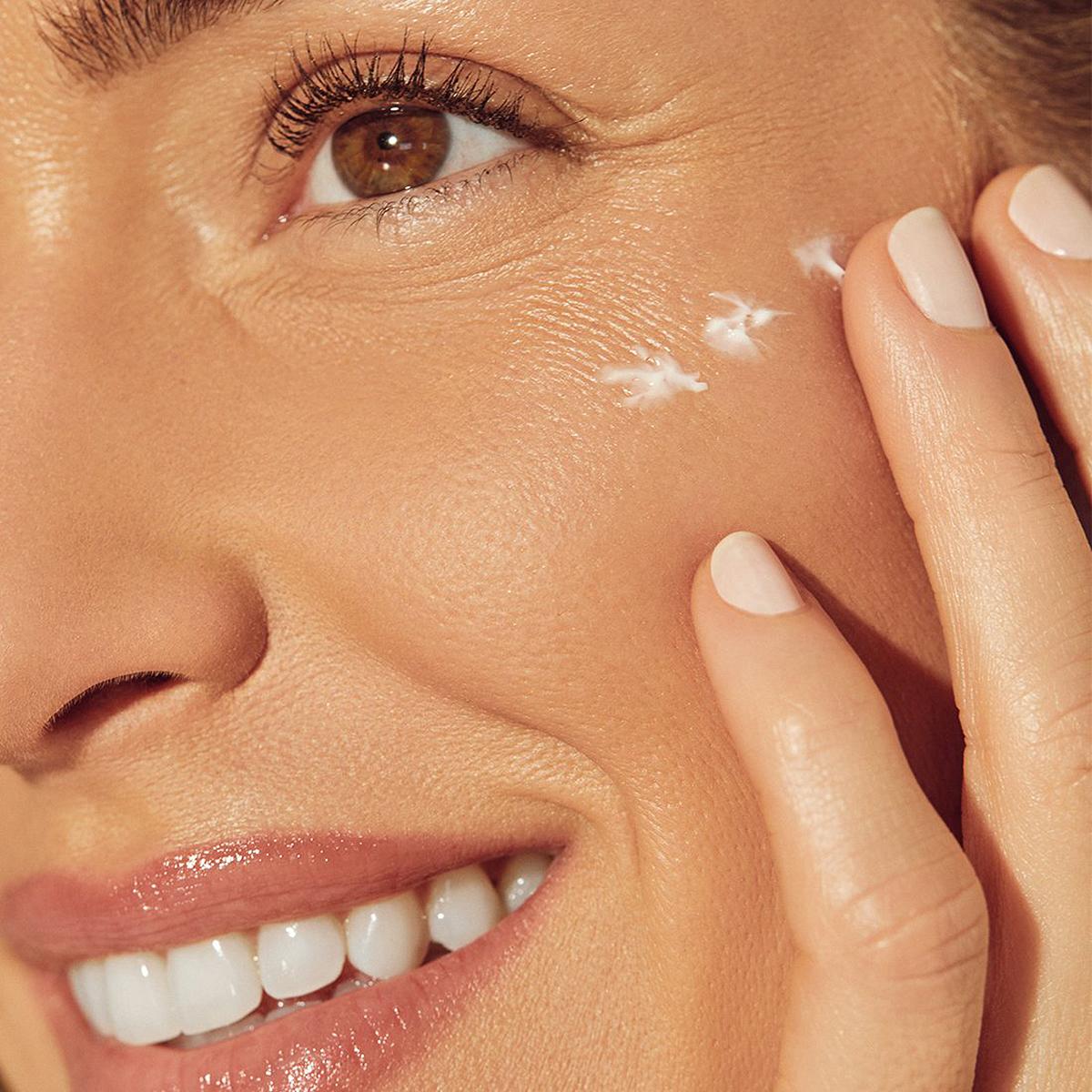 kristin-cavallari-uncommon-beauty-eye-cream