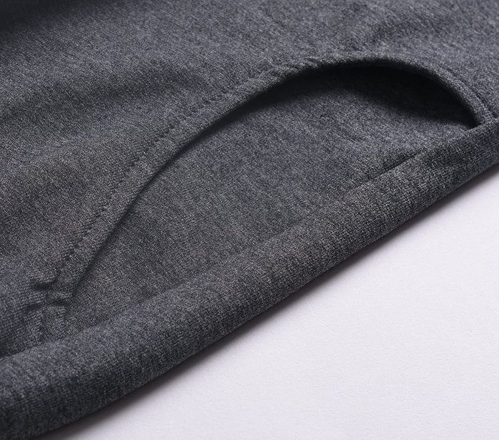 Shorts deportivos de salón elásticos de algodón Latuza