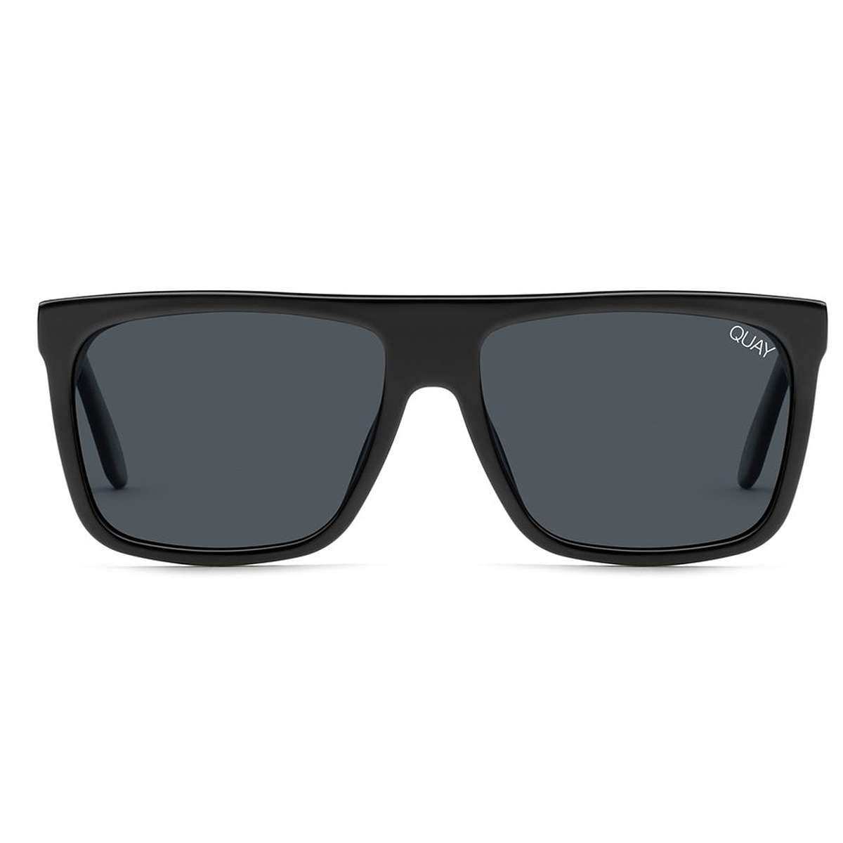 quay-square-sunglasses-round-face-shape