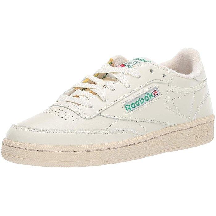 reebok-club-c-vintage-sneaker