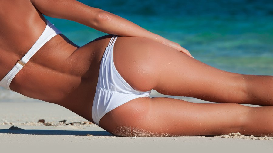 smooth-skin-cellulite-treatment
